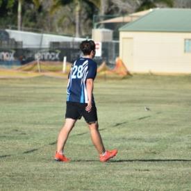 Rugby7Su152020 64
