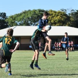 Rugby7Su152020 65