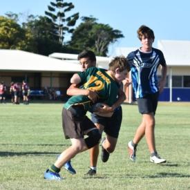Rugby7Su152020 66