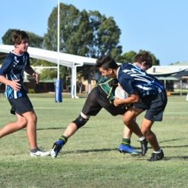 Rugby7Su152020 67