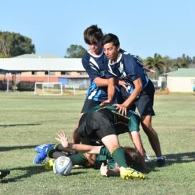 Rugby7Su152020 69