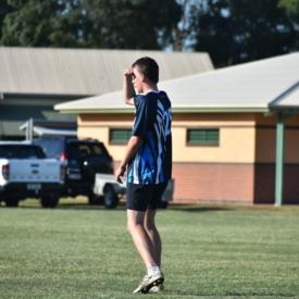 Rugby7Su152020 71