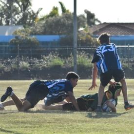 Rugby7Su152020 74