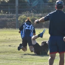Rugby7Su152020 75
