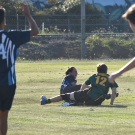 Rugby7Su152020 76