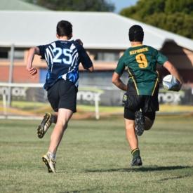 Rugby7Su152020 77