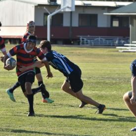 Rugby7Su152020 78