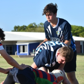 Rugby7Su152020 81