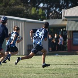 Rugby7Su152020 82