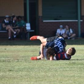Rugby7Su152020 83