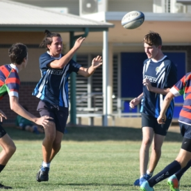 Rugby7Su152020 85
