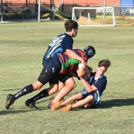 Rugby7Su152020 87