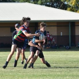 Rugby7Su152020 89