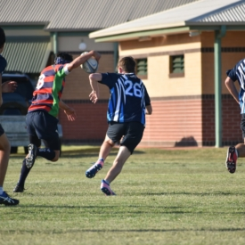 Rugby7Su152020 90