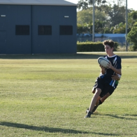 Rugby7Su152020 95