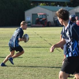 Rugby7Su152020 97