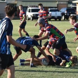 Rugby7Su152020 98