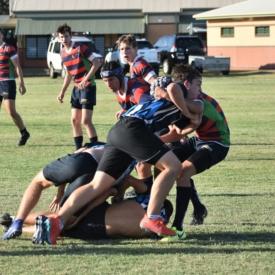 Rugby7Su152020 99