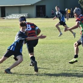 Rugby7Su152020 100