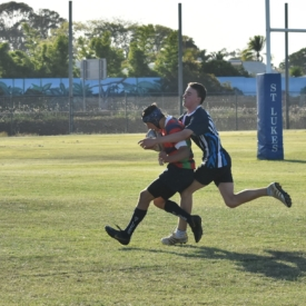 Rugby7Su152020 101