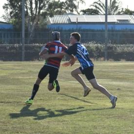 Rugby7Su152020 102