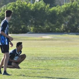 Rugby7Su152020 103