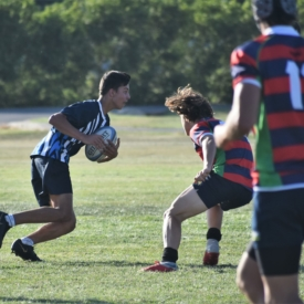 Rugby7Su152020 104