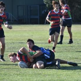Rugby7Su152020 105