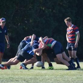 Rugby7Su152020 106