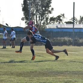 Rugby7Su152020 107