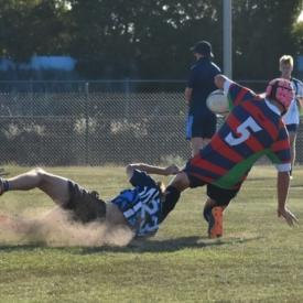 Rugby7Su152020 108