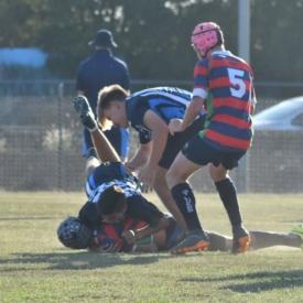 Rugby7Su152020 110