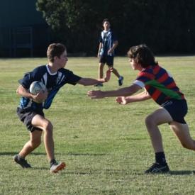 Rugby7Su152020 111