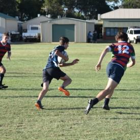 Rugby7Su152020 112
