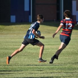 Rugby7Su152020 114