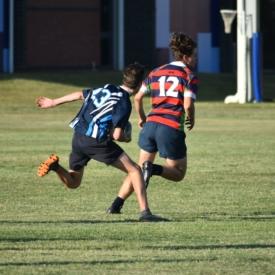 Rugby7Su152020 115