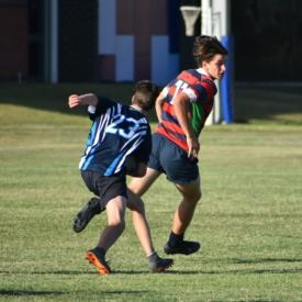 Rugby7Su152020 116