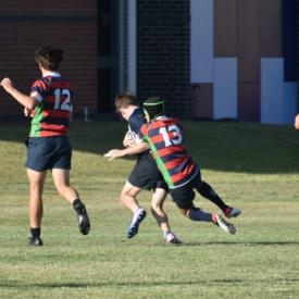 Rugby7Su152020 117