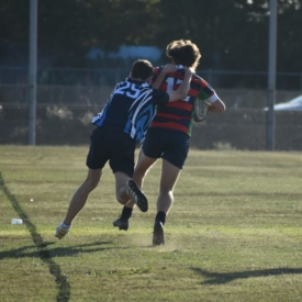 Rugby7Su152020 118