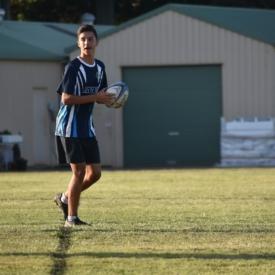 Rugby7Su152020 122