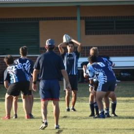 Rugby7Su152020 126