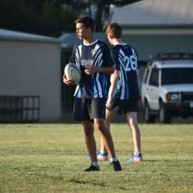 Rugby7Su152020 128