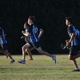 Rugby7Su152020 130