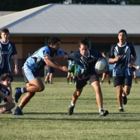 Rugby7Su152020 132