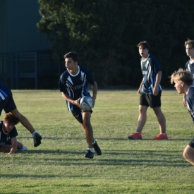 Rugby7Su152020 134