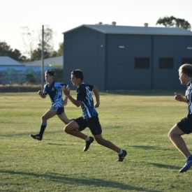 Rugby7Su152020 135