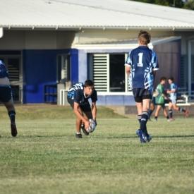 Rugby7Su152020 136