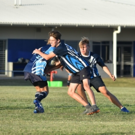Rugby7Su152020 139