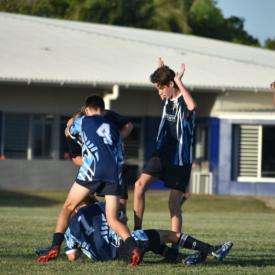 Rugby7Su152020 140