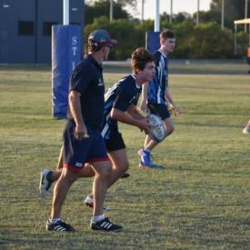 Rugby7Su152020 141